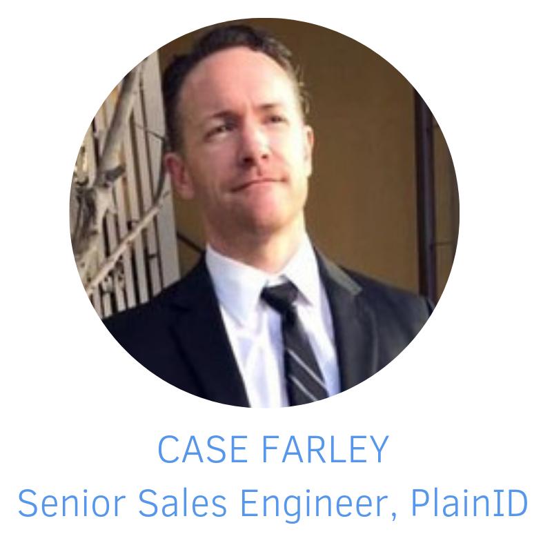 Case Farley