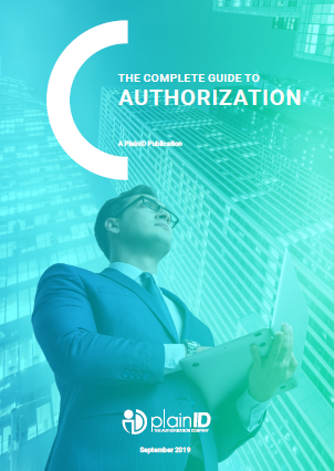 Complete Guide to Authorization-1