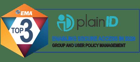 EMA-2020-Top3-Award-EnablingSecureRemoteAccess-PlainID-1