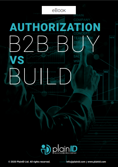 Featured Image Authorization - B2B Buy vs Build