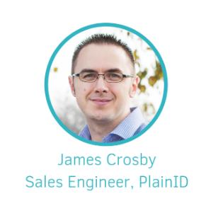 James Crosby-1