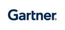 gartner-logo-1