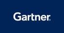gartner-logo-2020-1