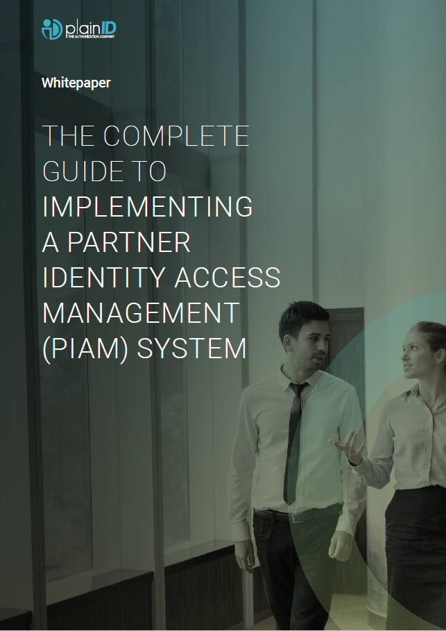 ebook - PartnerManager-Cover