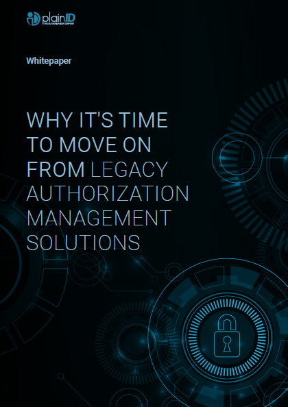 legacyauthorizationmanagement-cover